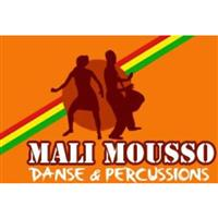 Association Association Mali Mousso