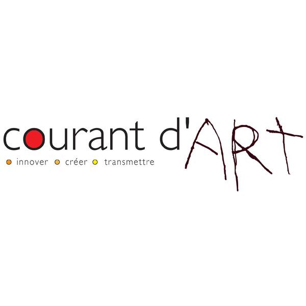 Association - Courant d'Art