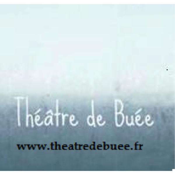 Association - Théâtre de Buée Séverine Batier
