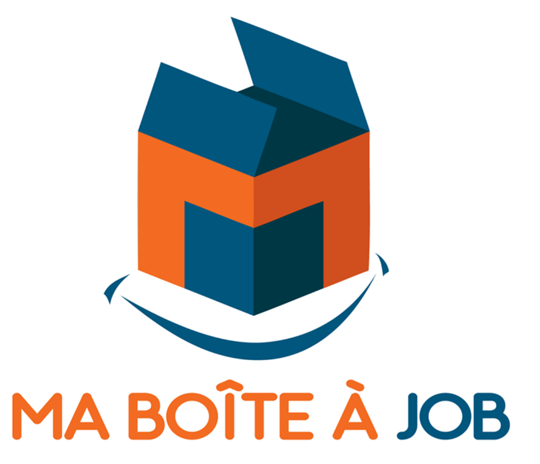 Association - MA BOITE A JOB
