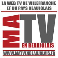 Association Ma TV en Beaujolais