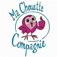 Association - Ma Chouette Compagnie