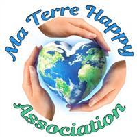 Association - Ma Terre Happy