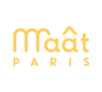 Association Maât Paris