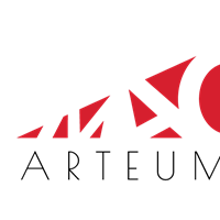 Association - Mac Arteum