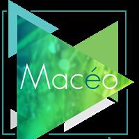 Association - MACEO63