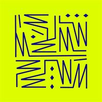 Association - Machmoum