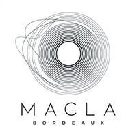 Association - MACLA