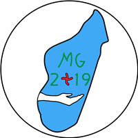 Association Madagascar 2019