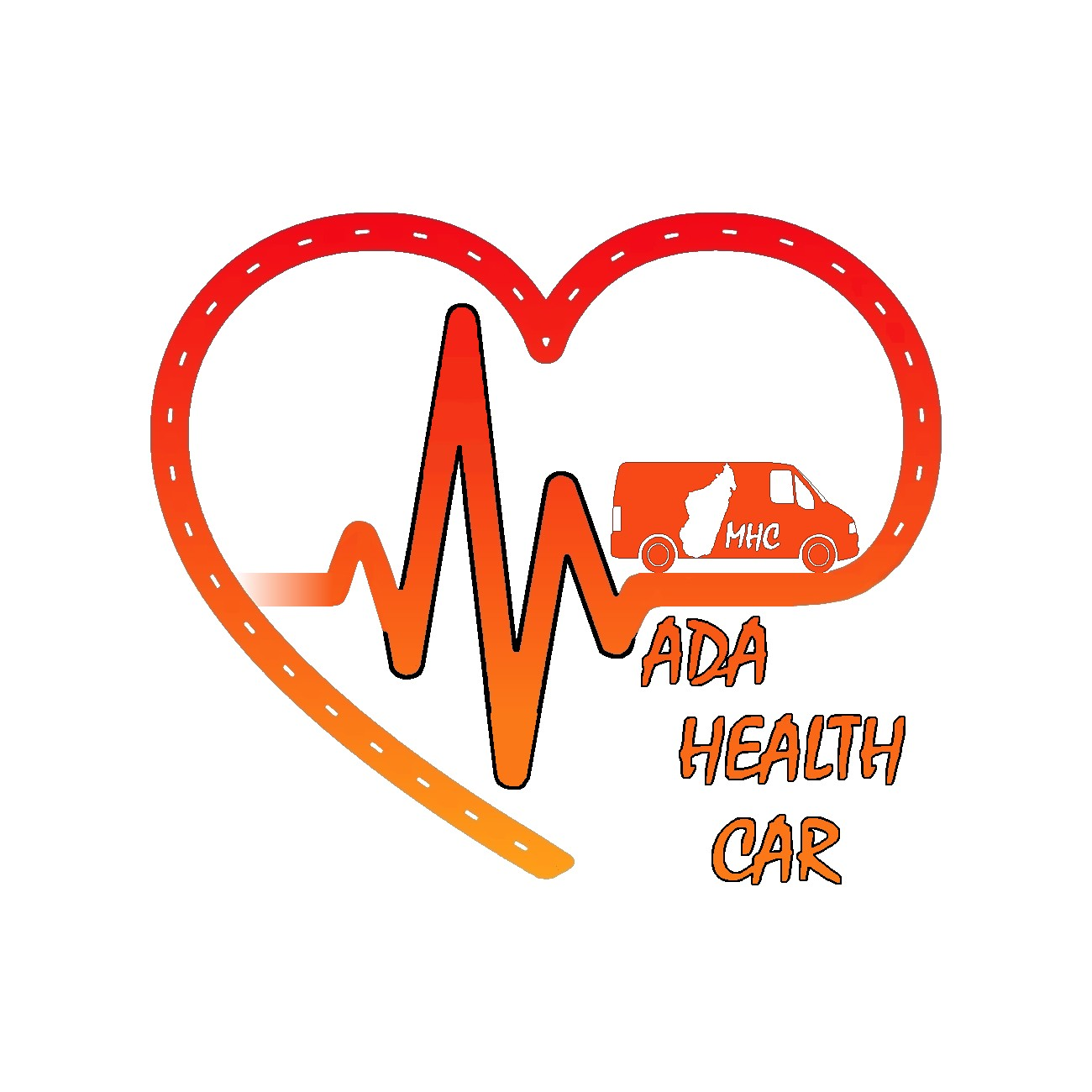 Association - Madahealthcar