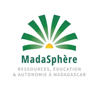 Association - Madasphère