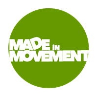 Association Made in MOVEMENT