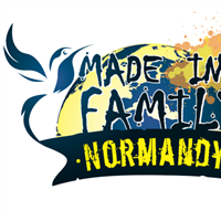 Association - MADE INK FAMILY NORMANDY