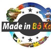 Association - Made in Bô Kay