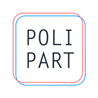 Association Association Politique Participative
