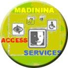 Association - MADININA ACCESS SERVICES