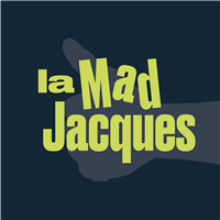 Association MadJacques