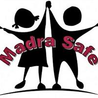 Association Madra Safe