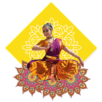 Association - Madras Danse - Association Bharatakala