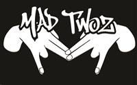 Association Madtwoz family