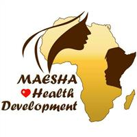 Association - Maesha Health Development