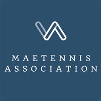 Association - MAETENNIS