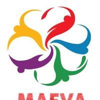 Association - Maeva Poitiers