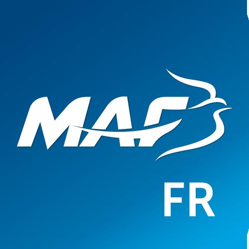 Association - MAF FRANCE