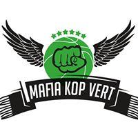 Association - MAFIA KOP VERT