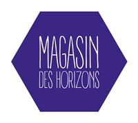 Association MAGASIN - CNAC