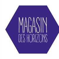 Association - MAGASIN - CNAC