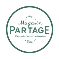 Association Magasin Partage