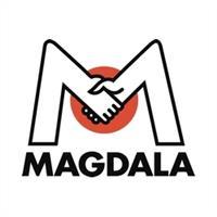 Association - MAGDALA