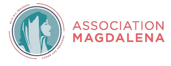 Association - Magdalena 45