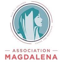 Association - Magdalena38