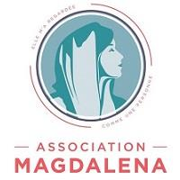 Association - Magdalena38