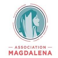 Association - Magdalena92