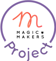 Association Magic Makers Project