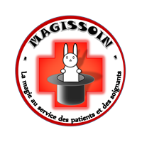 Association Magissoin