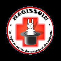 Association - Magissoin