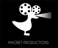 Association Magret Productions