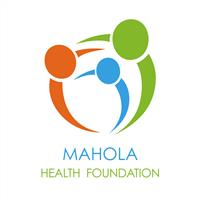 Association - MAHOLA HEALTH FOUNDATION (MHF)