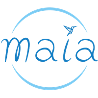 Association - Maia