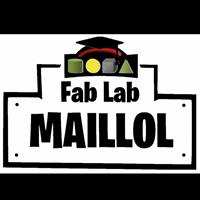 Association MAILLOL FabLab