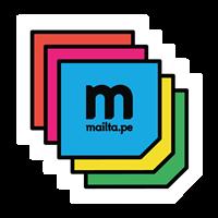 Association - MailTape