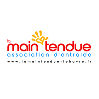 Association Main Tendue