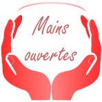 Association - Mains Ouvertes