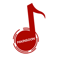 Association - MAINSOON