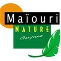 Association - Maïouri Nature Guyane