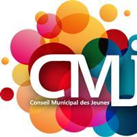 Association - Mairie de Coudoux